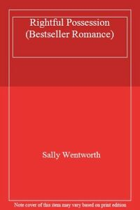 Rightful-Possession-Bestseller-Romance-Sally-Wentworth