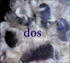 Dos y Dos by Dos (CD, Jul-2011, Org Music)