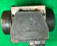 Luftmassenmesser 0280212014 0986280108 7591183 8823239 für SAAB 9000 2.0-16