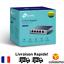 Switch-Ethernet-RJ45-TP-Link-5-Ports-10-100-1000Mbps-Rpartiteur-Commutateur-Hub miniature 1
