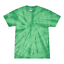 Tie-Dye-Tonal-T-Shirts-Adult-Sizes-S-5XL-Unisex-100-Cotton-Colortone-Gildan thumbnail 20