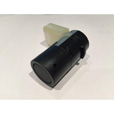 Pioneer altavoces 165mm coaxial boxeo para Skoda Fabia 6y 99-07 Front