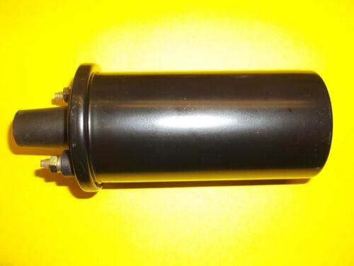 HEI Ignition Coil MerCruiser Thunderbolt IV V 4.3 5.0 5.7 350 7.4 8.2 454 V6 V8