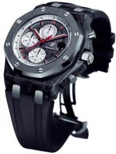 Audemars-Piguet-Jarno-Trulli-Royal-Oak-Offshore-Cermet-LTD-26202AU-OO-D002CA-01