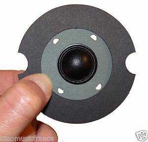 REPLACEMENT-COMPLET-KIT-CELESTION-HF2000-Ditton-25-442-44-66-24-8ohm