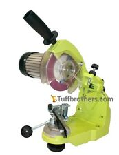 Timber Tuff CS-BWM732 Chain Sharpener Grinding Wheel