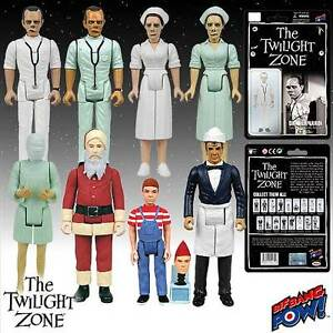 The-Twilight-Zone-3-3-4-Inch-Figures-Series-Choose-From-Series-2-and-4