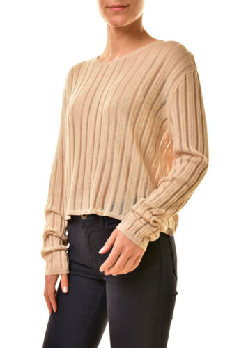 Beige Luxe Womens Fit 9334856760360 20402 S Relaxed Sweat Teaspoon One Rebel Naked Taglia zwYSFqp