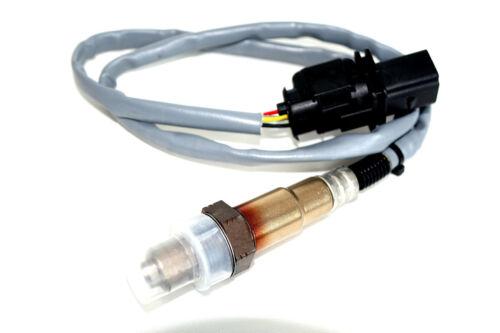 Lambdasonde für A1 A3 A4 A5 A6 A7 Q3 Q5 Q7 TT 1.9 2.0 2.7 3.0 TDI 0281004148