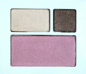 Clinique-ALL-ABOUT-SHADOW-EYESHADOW-DUO-01-LIKE-MINK-08-BLUSH-CUPID-NEW-FRESH