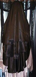 Abaya Jimar velo Jilbab Kaftan Máscara niqab Islam cubriendo respecto compre 3 lleve 1 Gratis