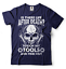 Men-039-s-Funny-T-shirt-Is-There-Life-After-Death-Gift-For-Dad-Mechanic-T-shirt thumbnail 3