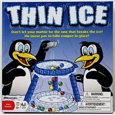Thin Ice Game Childrens Toy - Brand New - Fast Shipping