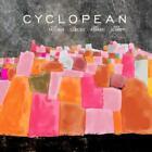 Cyclopean von Cyclopean (2013)
