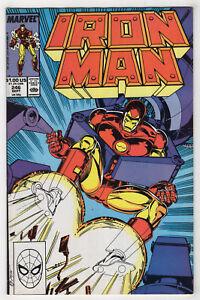 Iron-Man-246-Sep-1989-Marvel-David-Michelinie-Bob-Layton-Herb-Trimpe