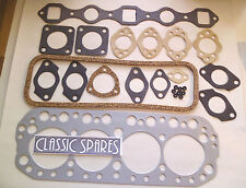 AUSTIN A60 CAMBRIDGE 1961-1966 HEAD GASKET SET (HGS3NJ)