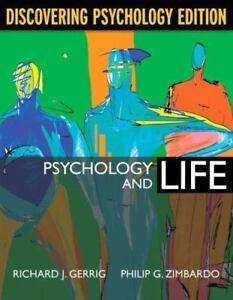 Psychology-and-Life-Discovering-Psychology-Edition-18th-Edition-MyPsychLab-S