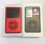 thumbnail 12 - New Apple iPod Classic 7th Gen Black/Silver/Gold/Red (80GB/120GB/160GB/256GB