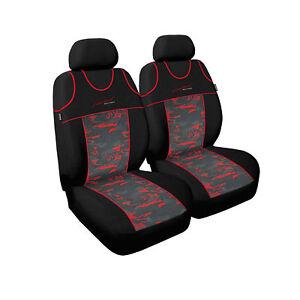 Chevrolet Cruze 5-Sitze Universal Sitzbezüge Schonbezüge Schonbezug Autositz