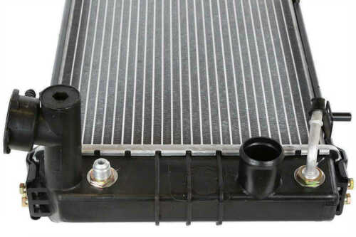 Radiator For 1991-2001 Jeep Cherokee 1991-1992 Comanche 4.0L