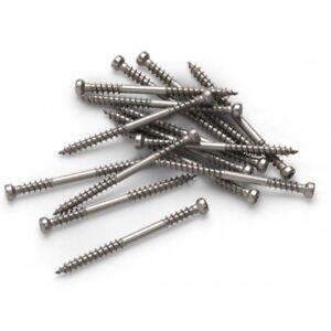 Decking-Screws-A2-Stainless-Steel-Premium-Reduced-Head-TX15-4-5x60mm-250