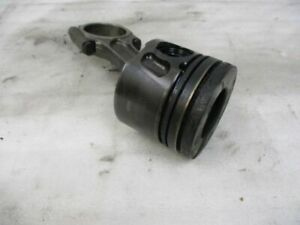 Piston Ford Focus II Estate Facelift (Da _) 2.0 TDCI 3M5Q6K108BA