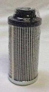 K/&N Oil Filter Honda VT125C SHADOW 1999-2004 KN113