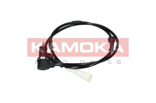 ABS Sensor Raddrehzahl KAMOKA 1060165
