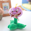 Cute-PLANTS-vs-ZOMBIES-Popular-Game-Soft-Plush-Toy-Stuffed-Doll-Kid-Baby-Gift