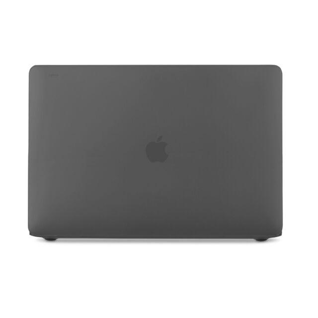 moshi iglaze macbook pro 15  Buy Moshi iGlaze Hardshell Case for MacBook Pro 15