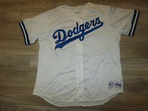 dodgers jersey youth
