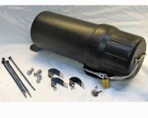 MegaLock-Tool-Tube-Next-Gen-Vstrom-BMW-DRZ-KTM-DR650