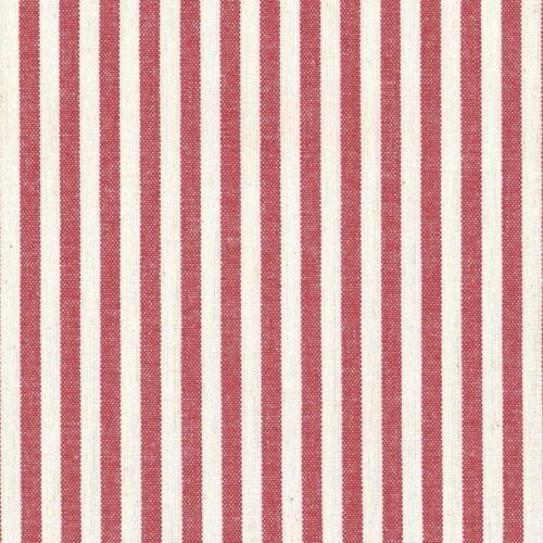 Tessuto a quadretti e righe cotone tinto filo ricamo broderie suisse  cm 50x180