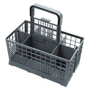 Bosch Universal Deluxe Dishwasher Cutlery Basket
