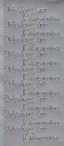 Zier-Sticker-Bogen-Einladung-zur-Kommunion-silber-3144s