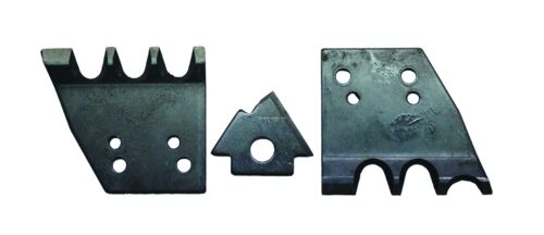 """NEW K-Drill 8/"""" Replacement Ice Auger Blades IDRLBL8"""