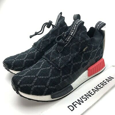 nmd ts1 gtx The Adidas Sports Shoes