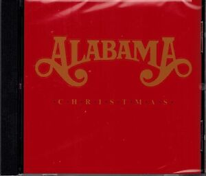 Alabama Christmas In Dixie.Details About Alabama Christmas Joseph And Mary S Boy Christmas In Dixie New Sealed Cd