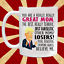 miniature 1 - Mothers Day Gift Mug - Gift for Mom - Trump Mom Mug - Gift for Wife