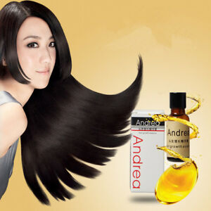 New-Andrea-Hair-Growth-Essence-Oil-Fast-Hair-Growth-Natural-Hair-Loss-Treatment