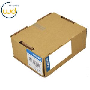 NEW Omron PLC Input Module CJ1W-ID211 CJ1WID211 sealed In Box Frat Shipping