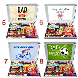 8f407dabac740 Personalised ANY OCCASION Gift For Dad Fathers Day Birthday Thanks ...