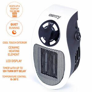 Mini-calefactor-portatil-ceramico-sin-cable-regulador-15-30-C-bajo-consumo-700W