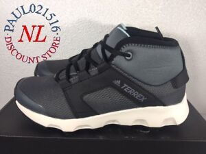 Details about Adidas Outdoor Women's Terrex Voyager CW CP W Walking Shoes ~ Various Sizes ! !