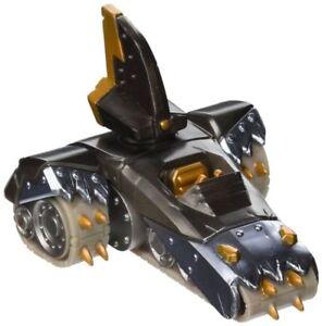 Shark-Tank-Skylanders-Superchargers-Land-Earth-Vehicle-Figure-Xbox-PS3-PS4-Wii-U