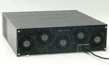 CISCO 3925 INTEGRATED SERVICES ROUTER CISCO3925-CHASSIS V01 w/ C3900-SPE100/K9