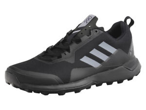 1b34cf25352ee Image is loading Adidas-Men-039-s-Terrex-CMTK-Trail-Running-