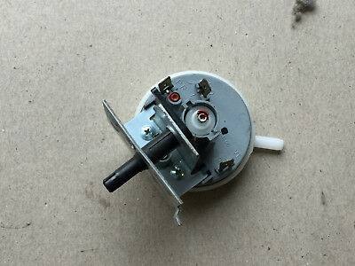 195 Be Friendly In Use Parts & Accessories 137014800 Frigidaire Washer Pressure Switch Free Shipping
