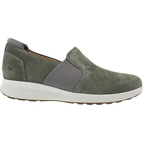 Clarks CLARKS Womens Un Adorn Step Trainer- Pick SZ color.