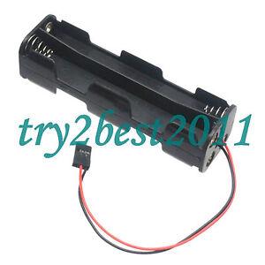 jr futaba hitec tx rc radio control transmitter battery case 8x aala foto se está cargando jr futaba hitec tx rc radio control transmisor
